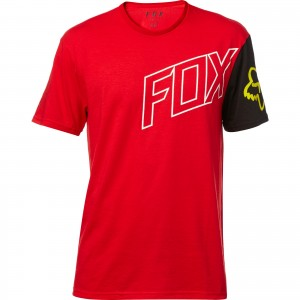 14551-Fox-Racing-Moto-Vation-Short-Sleeve-Tech-T-Shirt-Dark-Red-1600-1