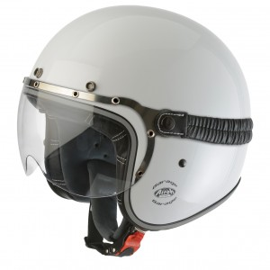 14628-Airoh-Garage-Colour-Open-Face-Motorcycle-Helmet-White-1474-1