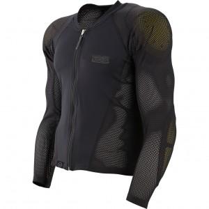 21165-Knox-Venture-Shirt-Black-1385-2
