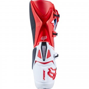 23514-Fox-Racing-Instinct-Motocross-Boots-White-Red-1600-4