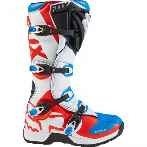 23516-Fox-Racing-Comp-5-Motocross-Boots-Blue-Red-1600-2