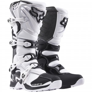 23516-Fox-Racing-Comp-5-Motocross-Boots-White-1600-1