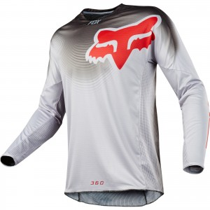 23520-Fox-Racing-360-Viza-Motocross-Jersey-Grey-1600-1