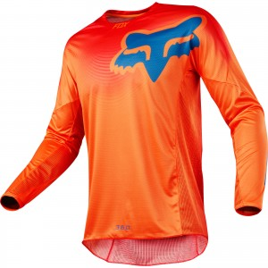 23520-Fox-Racing-360-Viza-Motocross-Jersey-Orange-1600-1