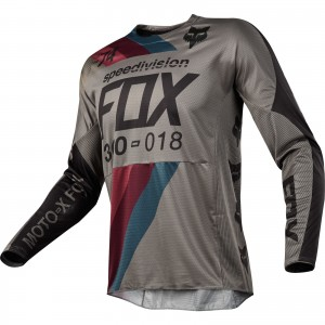 23521-Fox-Racing-360-Draftr-Motocross-Jersey-Charcoal-1600-1