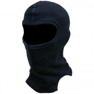 5004-Black-Thermal-Motorcycle-Balaclava-New-2