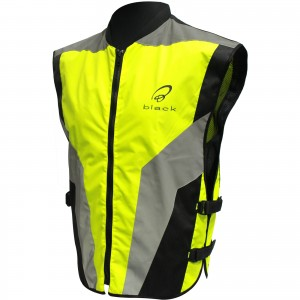 5220-Black-Hi-Vis-Motorcycle-Reflective-Vest-1600-2