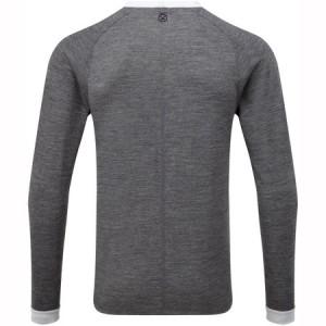KX1012862020030D_Main-knox-dry-inside-jacob-shirt-dark-grey-4