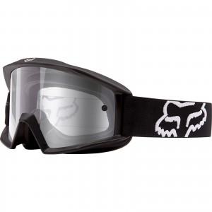 23555-Fox-Racing-Main-Motocross-Goggles-Black-1600-1
