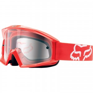 23555-Fox-Racing-Main-Motocross-Goggles-Red-1600-1