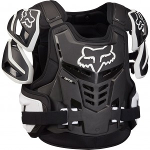 23557-Fox-Racing-Raptor-Vest-Chest-Protector-Black-White-1329-1