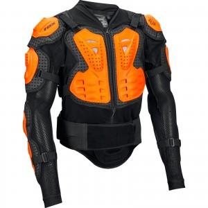 Fox Racing Armour
