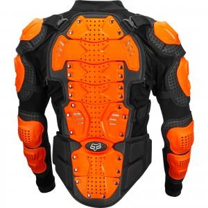 23558-Fox-Racing-Titan-Sport-Armoured-Jacket-Black-Orange-1600-2