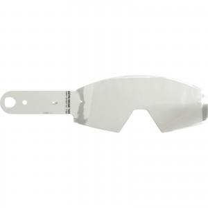 23650-Fox-Racing-Main-Goggle-Laminated-Tear-Offs-1600-0