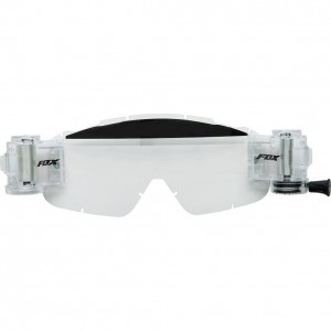 23651-Fox-Racing-Main-Goggle-Rip-N-Roll-Total-Vision-System-998-0
