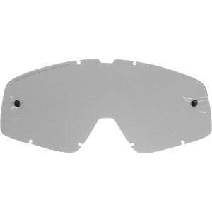 23653-Fox-Racing-Main-Goggle-Lens-Grey-1600-1