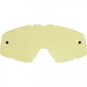 23653-Fox-Racing-Main-Goggle-Lens-Yellow-1600-1