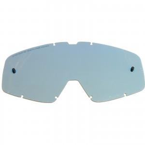 23655-Fox-Racing-Main-Goggle-Lens-Spark-Blue-1600-1