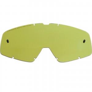 23655-Fox-Racing-Main-Goggle-Lens-Spark-Gold-1600-1