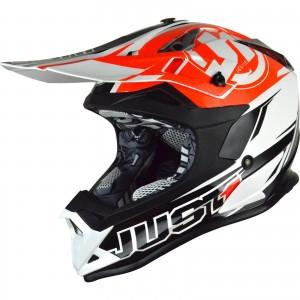 23717-Just1-J32-Pro-Rave-Motocross-Helmet-Black-Orange-1600-1
