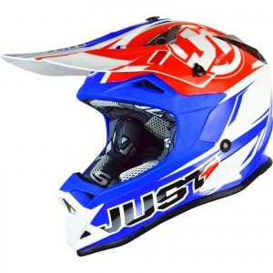23717-Just1-J32-Pro-Rave-Motocross-Helmet-Matt-Blue-Red-1600-1