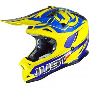 23717-Just1-J32-Pro-Rave-Motocross-Helmet-Matt-Blue-Yellow-1600-1