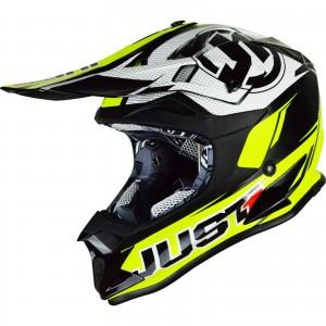 23717-Just1-J32-Pro-Rave-Motocross-Helmet-Neon-Yellow-Black-1600-1
