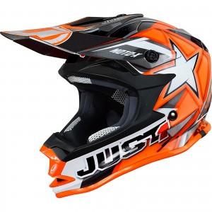 23719-Just1-J32-Pro-Moto-X-Youth-Motocross-Helmet-Orange-1600-1