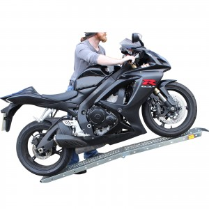5249-Black-Steel-Folding-Motorcycle-Ramp-1600-7