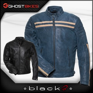 BlackMensJackets-blogpost-1