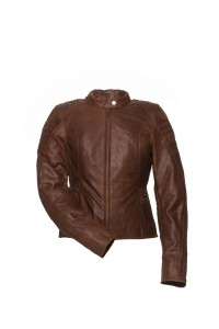 Names - Artemis Ladies Jacket