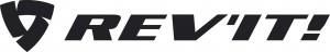 catlogo REVIT_logo