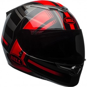 lrgscale14720-Bell-RS-2-Tactical-Motorcycle-Helmet-Red-Black-Titanium-1600-1