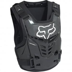 lrgscale23560-Fox-Racing-Proframe-LC-Chest-Protector-Black-1600-1