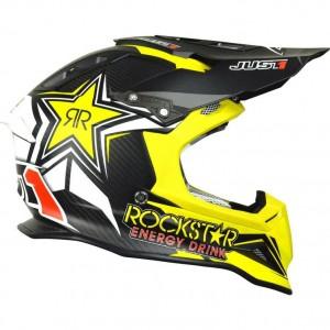 lrgscale23714-Just1-J12-Rockstar-2.0-Carbon-Motocross-Helmet-Black-Yellow-1600-5