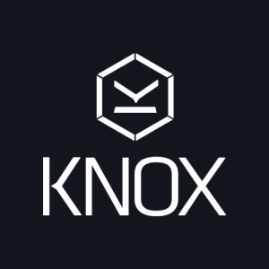The Knox Layering System