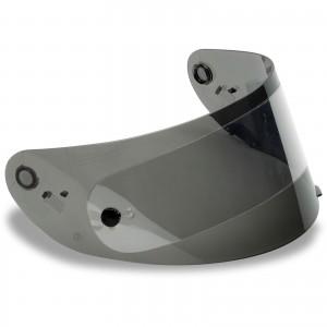 12308-Bell-Star-RS-1-Motorcycle-Helmet-Flat-Race-Visor-Light-Smoke-1600-1