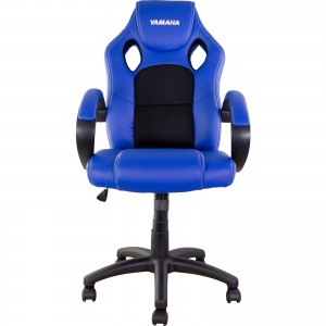 14750-CHRRID04-Bike-It-Rider-Chair-Yamaha-1600-2