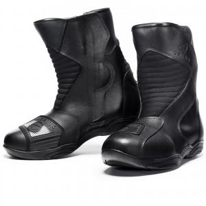 DEALS WEEK – EXTRA 25% OFF AGRIUS DELTA BOOTS usually £41.99 now £31.49