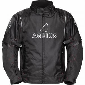 51027-Agrius-Orion-Motorcycle-Jacket-Black-1600-2