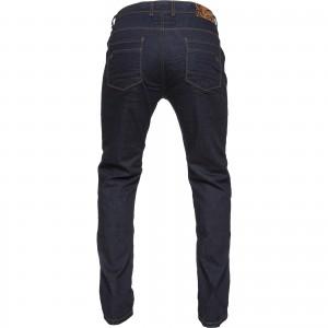 5246-Black-Ballistic-Kevlar-Jeans-Indigo-1600-4