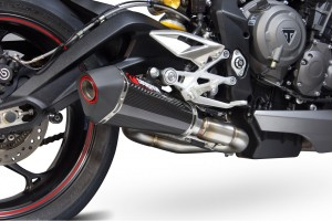 RTR87CEO_CLOSE-1200x800