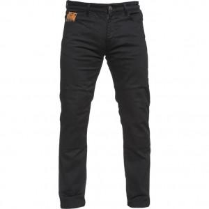 lrgscale5247-Black-Ballistic-Kevlar-Jeans-Black-1600-1