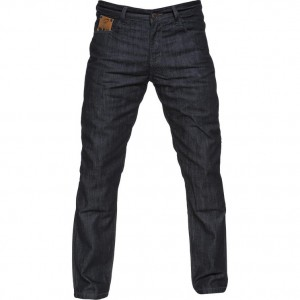 lrgscale5247-Black-Ballistic-Kevlar-Jeans-Blue-1600-1