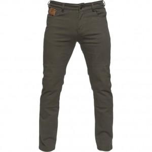 lrgscale5247-Black-Ballistic-Kevlar-Jeans-Olive-1600-1