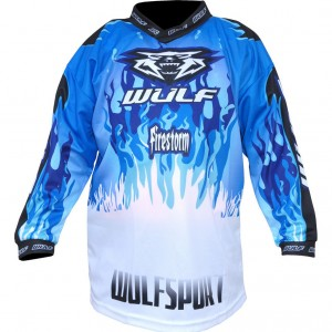 15283-Wulf-Firestorm-Cub-Motocross-Jersey-Blue-947-1