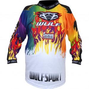 15283-Wulf-Firestorm-Cub-Motocross-Jersey-Multi-974-1