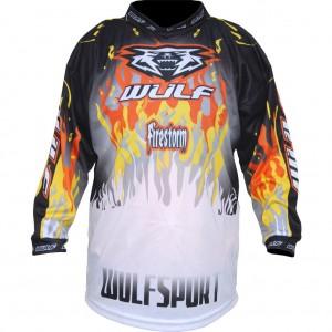 15283-Wulf-Firestorm-Cub-Motocross-Jersey-Orange-992-1