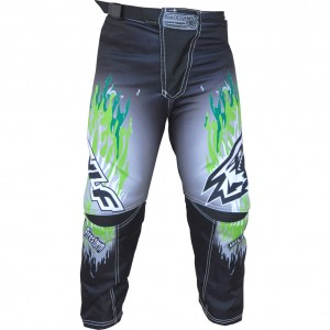15284-Wulf-Firestorm-Cub-Motocross-Pants-Green-982-1