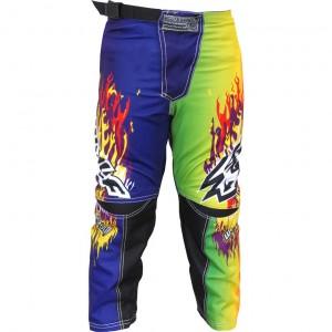 15284-Wulf-Firestorm-Cub-Motocross-Pants-Multi-940-1